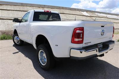 2019 Ram 3500 Regular Cab DRW 4x4, Pickup #69685 - photo 4