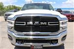 2019 Ram 3500 Regular Cab DRW 4x4, Pickup #69685 - photo 5