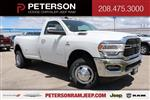 2019 Ram 3500 Regular Cab DRW 4x4, Pickup #69685 - photo 1