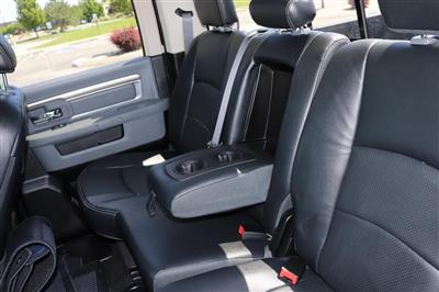 2019 Ram 1500 Crew Cab 4x4, Pickup #69700 - photo 21