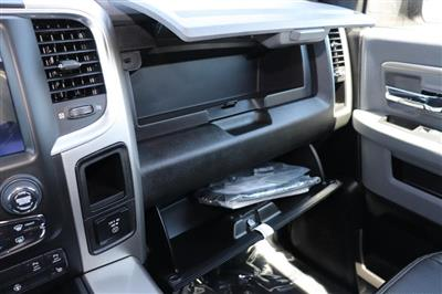 2019 Ram 1500 Crew Cab 4x4, Pickup #69700 - photo 39
