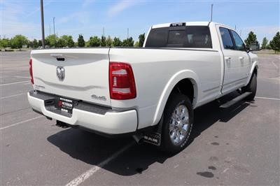 2019 Ram 2500 Crew Cab 4x4,  Pickup #69705 - photo 2