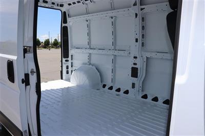 2019 ProMaster 2500 High Roof FWD, Ranger Design General Service Empty Cargo Van #69714 - photo 16