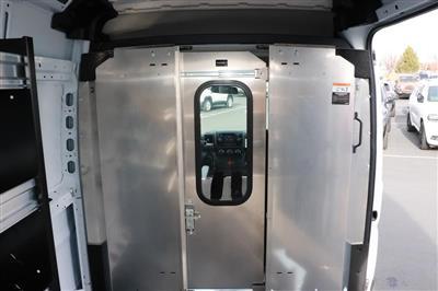 2019 ProMaster 2500 High Roof FWD, Ranger Design General Service Upfitted Cargo Van #69714 - photo 19