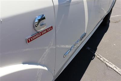 2019 Ram 3500 Crew Cab 4x4,  Pickup #69719 - photo 12