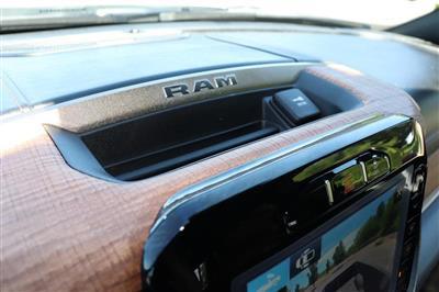 2019 Ram 3500 Crew Cab 4x4,  Pickup #69719 - photo 45