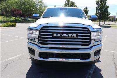2019 Ram 3500 Crew Cab 4x4,  Pickup #69719 - photo 4