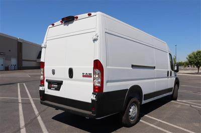2019 ProMaster 3500 High Roof FWD,  Empty Cargo Van #69725 - photo 8