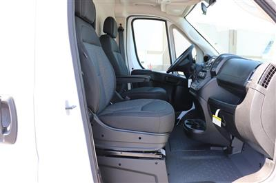 2019 ProMaster 3500 High Roof FWD,  Empty Cargo Van #69725 - photo 19