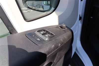 2019 ProMaster 3500 High Roof FWD,  Empty Cargo Van #69725 - photo 22
