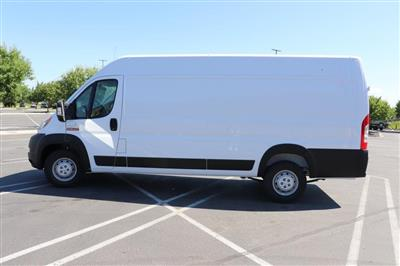 2019 ProMaster 3500 High Roof FWD,  Empty Cargo Van #69725 - photo 5