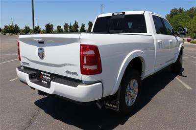 2019 Ram 2500 Crew Cab 4x4,  Pickup #69727 - photo 7