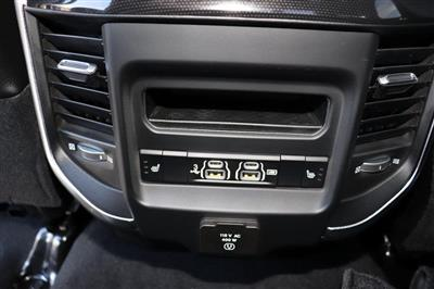 2019 Ram 2500 Crew Cab 4x4,  Pickup #69727 - photo 25