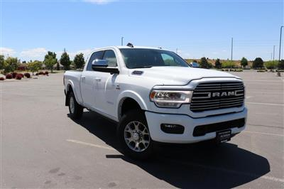 2019 Ram 2500 Crew Cab 4x4,  Pickup #69727 - photo 3