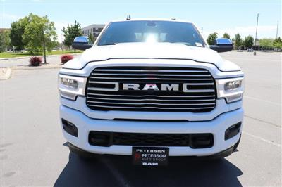 2019 Ram 2500 Crew Cab 4x4,  Pickup #69727 - photo 4