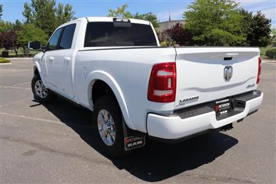 2019 Ram 2500 Crew Cab 4x4,  Pickup #69727 - photo 2