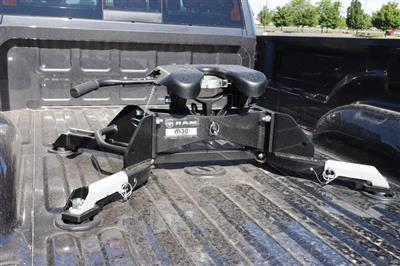 2019 Ram 3500 Crew Cab DRW 4x4,  Pickup #69752 - photo 19