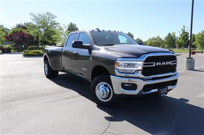 2019 Ram 3500 Crew Cab DRW 4x4,  Pickup #69752 - photo 3