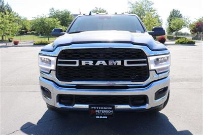 2019 Ram 3500 Crew Cab DRW 4x4,  Pickup #69752 - photo 4