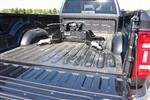 2019 Ram 3500 Crew Cab DRW 4x4,  Pickup #69752 - photo 16