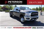 2019 Ram 3500 Crew Cab DRW 4x4, Pickup #69752 - photo 1