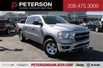 2019 Ram 1500 Crew Cab 4x4, Pickup #69759 - photo 1