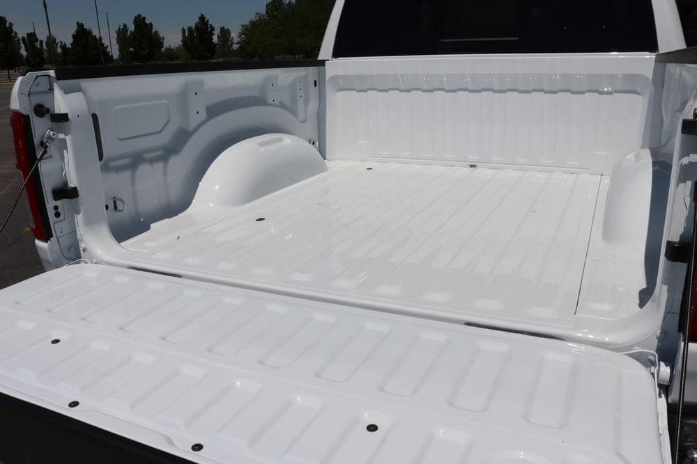 2019 Ram 1500 Crew Cab 4x4,  Pickup #69760 - photo 12