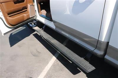 2019 Ram 2500 Crew Cab 4x4, Pickup #69764 - photo 14