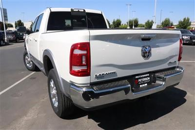 2019 Ram 2500 Crew Cab 4x4, Pickup #69764 - photo 6