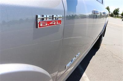 2019 Ram 2500 Mega Cab 4x4,  Pickup #69773 - photo 12