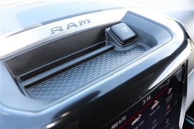 2019 Ram 2500 Mega Cab 4x4,  Pickup #69773 - photo 42