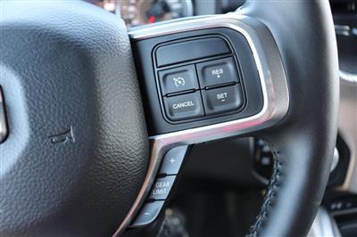 2019 Ram 2500 Mega Cab 4x4,  Pickup #69773 - photo 46