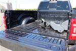 2019 Ram 2500 Mega Cab 4x4,  Pickup #69775 - photo 15