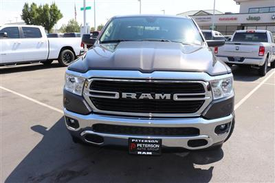 2019 Ram 1500 Crew Cab 4x4,  Pickup #69780 - photo 5
