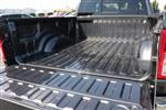 2019 Ram 1500 Crew Cab 4x4,  Pickup #69780 - photo 12