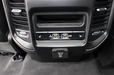 2019 Ram 1500 Crew Cab 4x4,  Pickup #69782 - photo 22