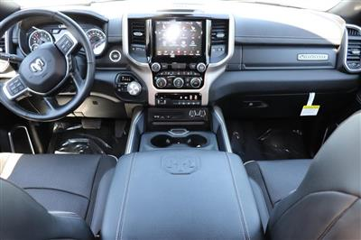 2019 Ram 2500 Mega Cab 4x4, Pickup #69800 - photo 25