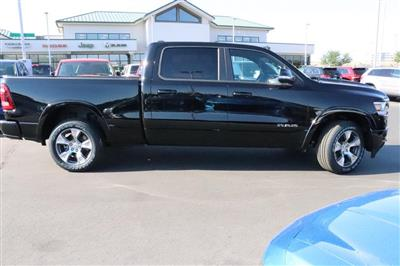2019 Ram 1500 Crew Cab 4x4, Pickup #69826 - photo 8