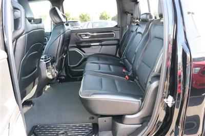 2019 Ram 1500 Crew Cab 4x4, Pickup #69826 - photo 14