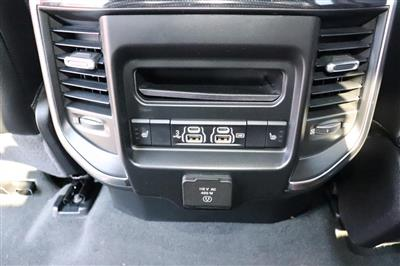 2019 Ram 1500 Crew Cab 4x4, Pickup #69826 - photo 17