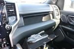 2019 Ram 1500 Crew Cab 4x4, Pickup #69826 - photo 31