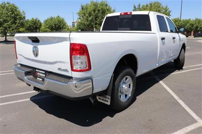 2019 Ram 2500 Crew Cab 4x4, Pickup #69834 - photo 2
