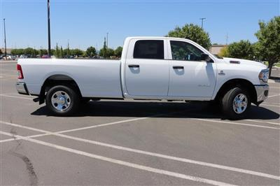 2019 Ram 2500 Crew Cab 4x4, Pickup #69834 - photo 8