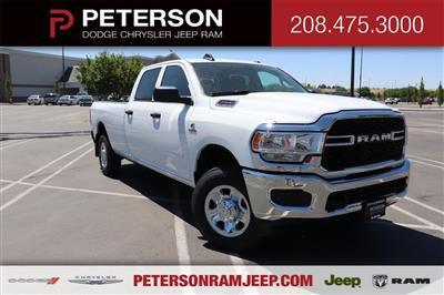 2019 Ram 2500 Crew Cab 4x4, Pickup #69834 - photo 1