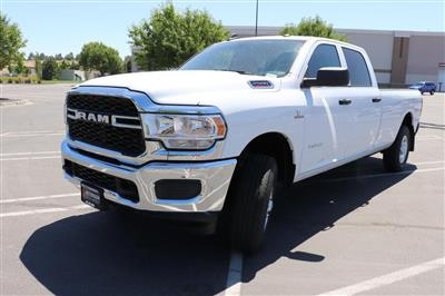 2019 Ram 2500 Crew Cab 4x4, Pickup #69834 - photo 3