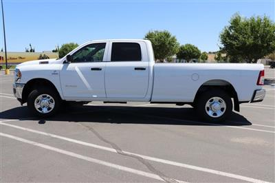 2019 Ram 2500 Crew Cab 4x4, Pickup #69834 - photo 6
