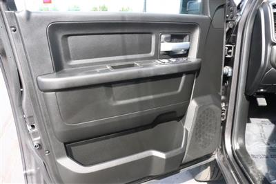 2019 Ram 2500 Crew Cab 4x4, Pickup #69840 - photo 19