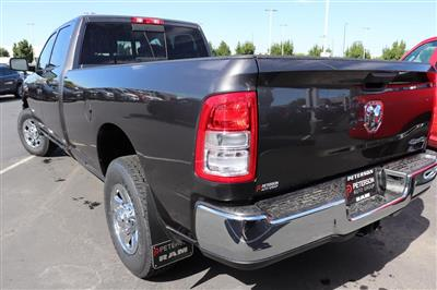 2019 Ram 2500 Crew Cab 4x4, Pickup #69840 - photo 4