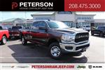 2019 Ram 2500 Crew Cab 4x4, Pickup #69840 - photo 1