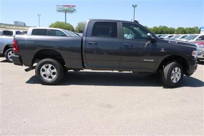 2019 Ram 2500 Crew Cab 4x4,  Pickup #69847 - photo 8